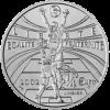 0 25 allez la france 2002a