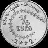 0 25 euro des enfants 2002a