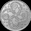 0 25 europa 2003a