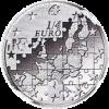 0 25 europa 2004a