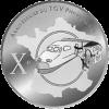 0 25 fondation des hopitaux de france 2006b