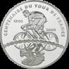 0 25 tdf centenaire 2003b