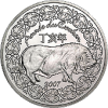 0 25 calendrier chinois l annee du cochon 2007b