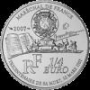 0 25 vauban 2007a
