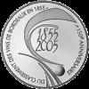 1 50 150 ans des grands crus bordelais 2005b