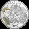1 50 alladin 2004b