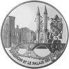 1 50 avignon palais des papes 2004b