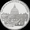 1 50 basilique st pierre 2006b