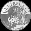 1 50 bataille d austerlitz 2005b