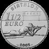 1 50 biathlon 2005a