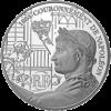 1 50 bicentenaire couronnement napoleon 2004b