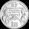 1 50 bicentenaire de la vente de la louisiane 2003a