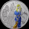 1 50 cendrillon 2002 b
