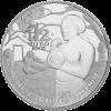 1 50 centenaire de la mort de paul gauguin 2003a