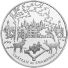 1 50 chambord 2003b