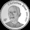 1 50 christian dior 2007b