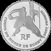 1 50 coupe du monde de rugby 2007b