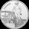1 50 courir 2003b