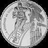 1 50 de athenes 1896 a 2004 2003a