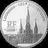 1 50 euro lourdes 2008 b