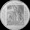 1 50 euro tableau francais 2008 b