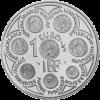 1 50 europa 2002 a