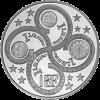 1 50 europa 2003a