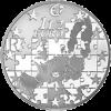1 50 europa 2004a