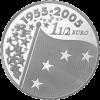 1 50 europa 2005a