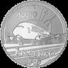 1 50 europa airbus a380 2007a