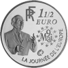 1 50 europa journee de l europe 2006a