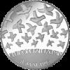 1 50 europe 60 ans de paix 2005b