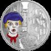 1 50 gavroche 2002