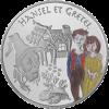 1 50 hansel et gretel 2003b