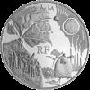 1 50 jules verne de la terre a la lune 2005b