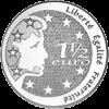 1 50 la semeuse 2004a