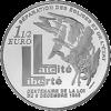 1 50 la semeuse 2005a