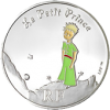 1 50 le petit prince sur sa planete 2007b
