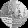 1 50 le transsiberien 2004b