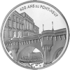 1 50 les monuments de france pont neuf 2007b