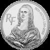 1 50 mona lisa 2003b