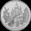 1 50 montmartre 2002 b