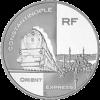 1 50 orient express 2003b