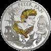1 50 peter pan 2004b