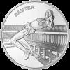 1 50 sauter 2003b