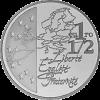 1 50 semeuse 2003a