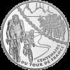 1 50 tdf la montagne 2003b