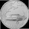 1 50 traversee de l atlantique 2002 b