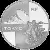 1 50 vols paris tokyo2003b
