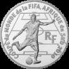 10 100 ans coupe du monde fifa 2010 2009b